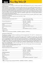 SOLENOID VALVES FOR DIESEL ENGINES - 3