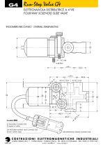 SOLENOID VALVES FOR DIESEL ENGINES - 4