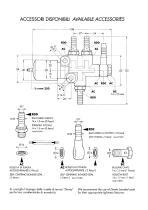 SOLENOID VALVES FOR DIESEL ENGINES - 5