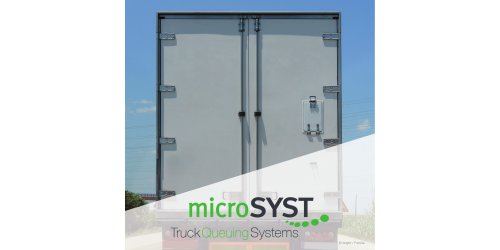 Micall call up systems