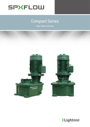 Compact Series