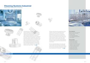 Dürr Ecoclean: Cleaning. Filtration. Automation. - 5