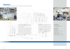Dürr Ecoclean: Cleaning. Filtration. Automation. - 7