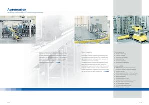 Dürr Ecoclean: Cleaning. Filtration. Automation. - 8