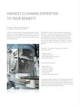 Dürr Ecoclean: Industrial Cleaning Technology - 2