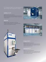 Dürr Ecoclean: Industrial Cleaning Technology - 3