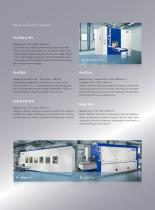 Dürr Ecoclean: Industrial Cleaning Technology - 4