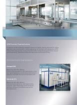 Dürr Ecoclean: Industrial Cleaning Technology - 5