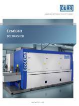 EcoCBelt - 1