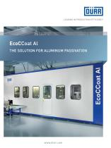EcoCCoat Al - 1