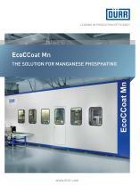 EcoCCoat Mn - 1