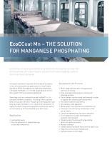 EcoCCoat Mn - 2