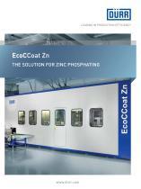 EcoCCoat Zn - 1