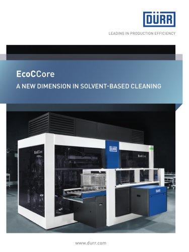 EcoCCore