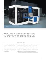 EcoCCore - 3