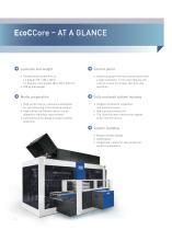 EcoCCore - 6