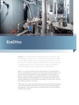 EcoCMax - 2
