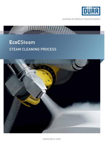 EcoCSteam