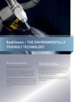 EcoCSteam - 2