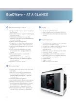 EcoCWave - 6