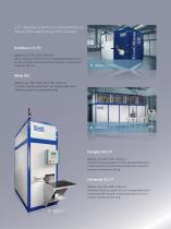 Industrial Cleaning Technology - 3