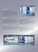 Industrial Cleaning Technology - 4