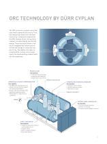 Organic Rankine cycle (orc) technology - 3