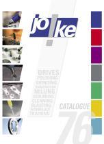 joke catalogue