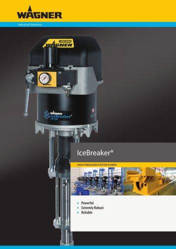 IceBreaker®