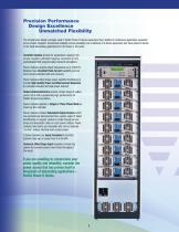 G Series AC Power Systems - 2