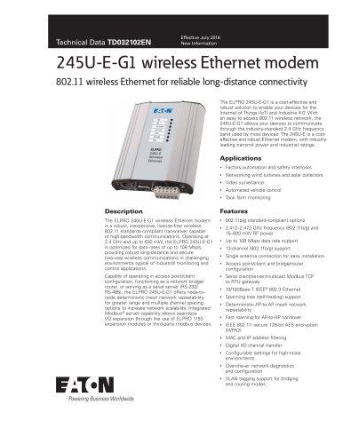 245U-E-G1
