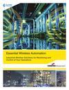 Wireless overview brochure