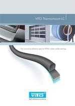VITO Thermomount LC