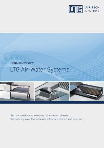 LTG Air-Water Systems