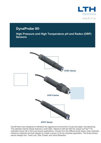 Dynaprobe