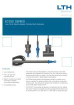 ECS20 Series