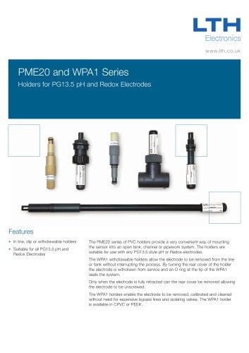 PME20 WPA1