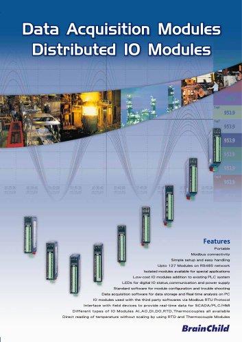 IO-16DI  ( 16 digital inputs )
