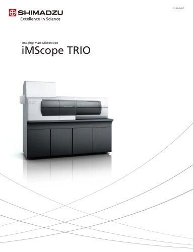 iMScope Trio