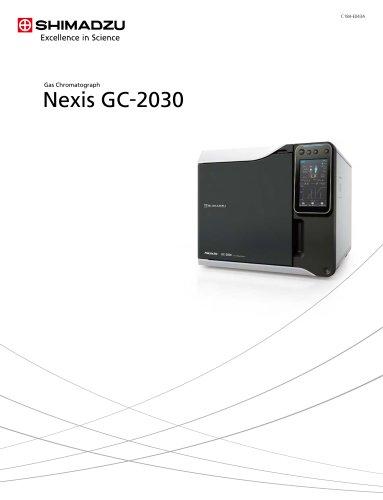Nexis GC-2030