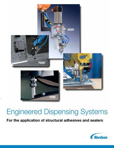 Automotive Assembly Systems