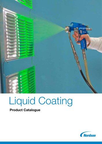 Liquid Catalogue 2014 EN