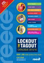 Full 2015/16 Catalogue