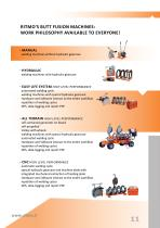 products catalogue - 11
