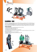 products catalogue - 14