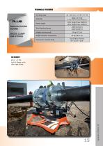 products catalogue - 15