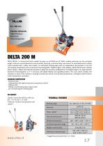 products catalogue - 17