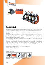 products catalogue - 18