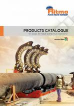 products catalogue - 1