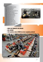 products catalogue - 7